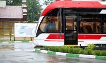 Лысенко показал расчеты стоимости трамваев