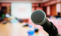 Образовательный центр «Интеллект» избавляет от страха публичных выступлений