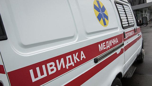 На предприятии погиб мужчина: ДТП с автодрезиной. Новости Днепра