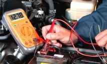 СТО «Универсал-Мастер» – качественный сервис по ремонту электрооборудования автомобилей