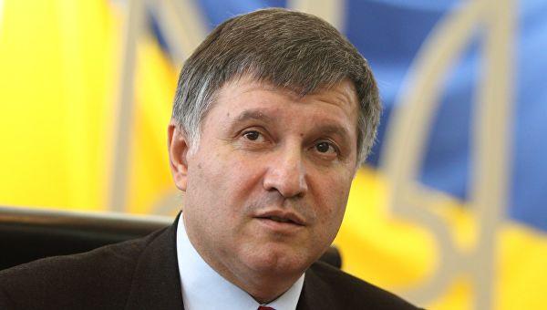 Будет ли баллотироваться: Аваков высказался о выборах. Новости Украины
