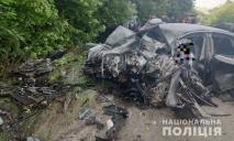 Смертельное ДТП:  четверо погибли, среди пострадавших – дети