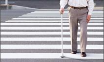 Пропал пожилой мужчина: неравнодушных горожан просят помочь