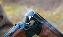 Лесник подстрелил малолетнего ребенка из ружья