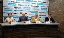 Одесская городская и областная организации «Оппозиционной платформы – За жизнь» в полном составе перешла в Оппозиционный Блок
