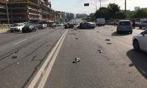 Авто разорвало пополам: в смертельном ДТП погибли четыре человека