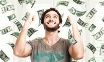Бизнес-игра «Cashflow» – эффективный тренинг для желающих стать финансово успешными!