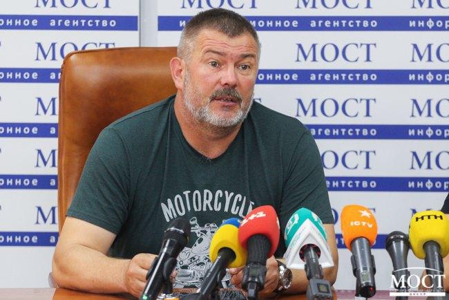 На фестивале «КозакФест» погиб человек, что будет с фестивалем. Новости Днепра