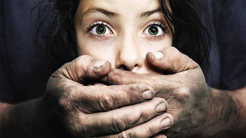 Мужчину осудили за изнасилование и жестокое убийство. Новости Днепра