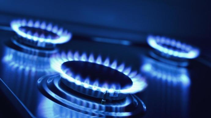 В Днепре почти на 2 недели отключат газ. Новости Днепра