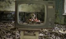 Китайская турфирма продавала туры в Чернобыль, но показывала пассажирам Челябинск