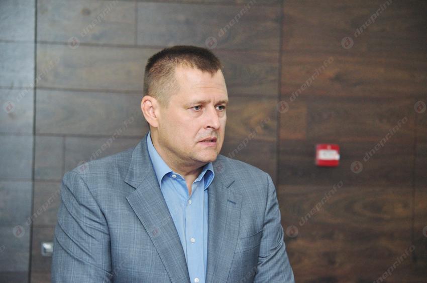 «Это провокация»: мэр Днепра предупредил горожан. Новости Днепра