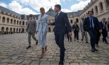Зеленский назвал украинских женщин «брендом» и попал в скандал