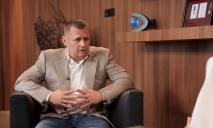 Филатов о втором сроке, метро, переименовании и игорном бизнесе
