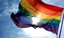 Уголовное дело за пост об ЛГБТ-сообществе в соцсети: заместитель мэра попал в скандал