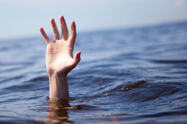 В Днепре чуть не утонул подросток. Новости Днепра