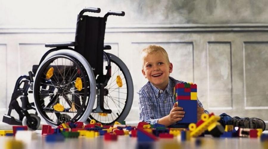 В области деньги для детей с инвалидностью были беспочвенно выплачены учителям. Новости Днепра