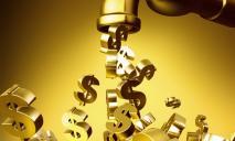 Игра «Денежный поток» – реальный способ обрести финансовую свободу!