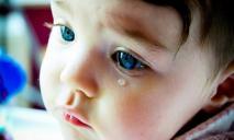 Ребенок теперь на таблетках: в садике Днепра детей доводят до нервного срыва