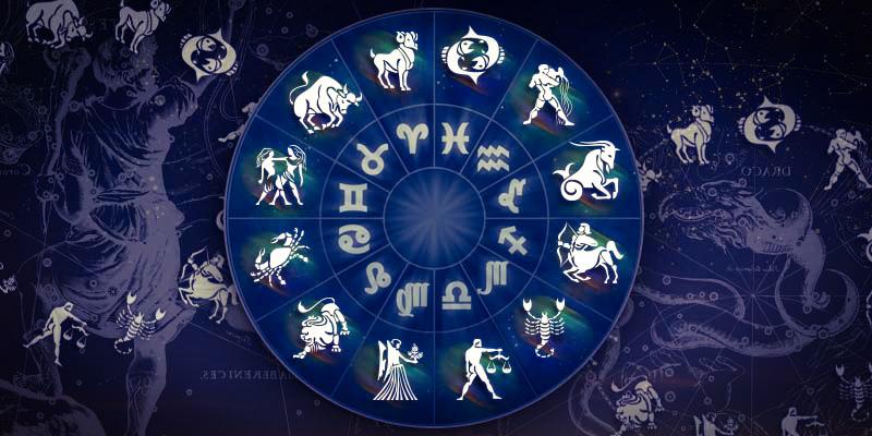 Гороскоп на 14 июня для всех знаков зодиака. Новости Днепра