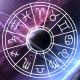 У Скорпионов день может не задаться с утра: гороскоп на 19 июня