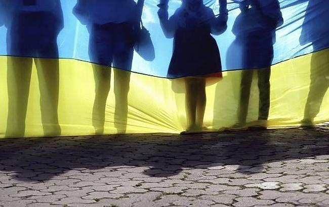 Ульяна Супрун рассказала о проблемах украинцев. Новости Украины