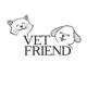 Vet Friend