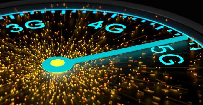 5G в Украине: стоит ли ждать в ближайшем будущем сеть нового поколения. Новости Украины