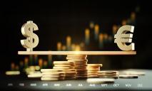 Курс валют на 24 июня: гривна укрепилась после падения