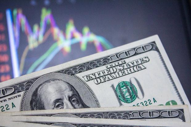 Курс валют на 11 июня: доллар и евро еще больше подешевели. Новости Днепра