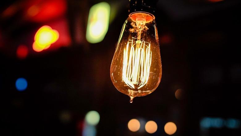 В Днепре крупные отключения света: масса домов останутся без электричества. Новости Днепра