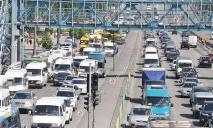 Аргументы маршрутчиков за подорожание проезда — верить или нет?