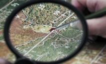 Миллионы гривен: в Днепре адвоката подозревают в мошенничестве