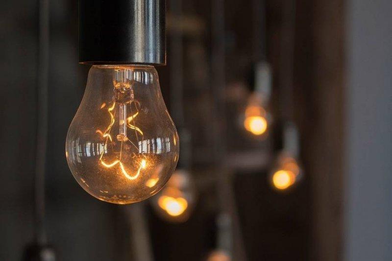 Сегодня в Днепре отключат свет: кто останется без электричества. Новости Днепра