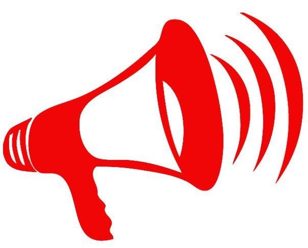 Жителей Днепра предупредили о чрезвычайной опасности: спасатели в полной готовности. Новости Днепра