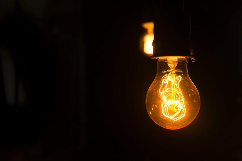 В Днепре отключат свет сразу в 6 районах: проверьте свой адрес. Новости Днепра