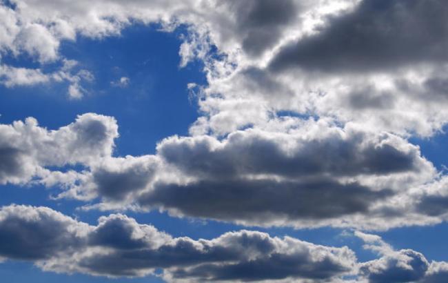 Погода в Днепре 24 июня: переменная облачность и кратковременные дожди. Новости Днепра