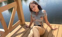Дочь Поляковой оказалась в карете скорой помощи: причина госпитализации