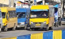 Проезд в Днепре подорожает: исполком поддержал решение, Филатов пригрозил перевозчикам