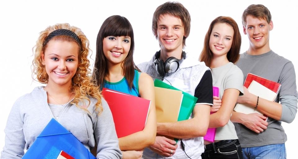 Кем берут работать школьников и студентов: анализ рынка труда. Новости Украины