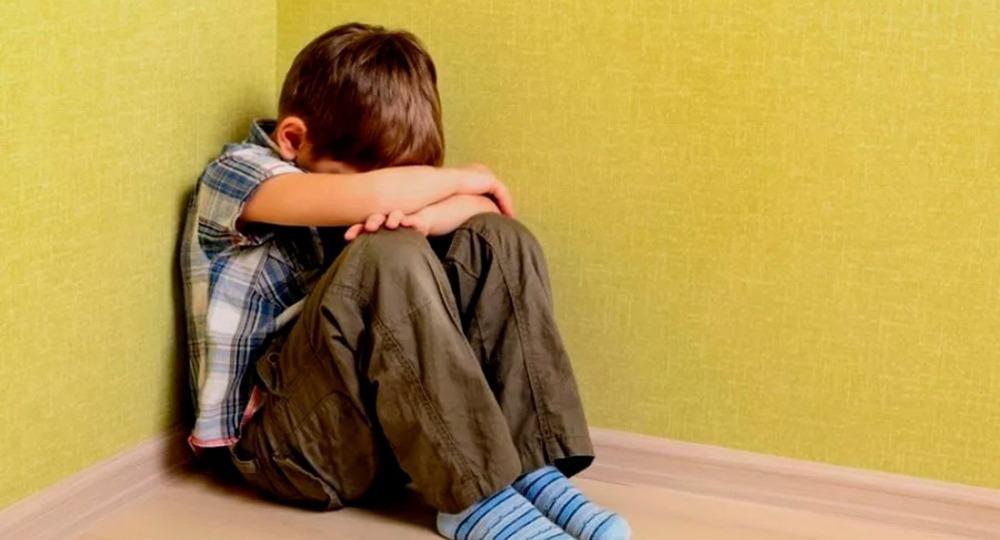 Отдых превратился в жестокое наказание: куда отправляют «оздоравливаться» детей. Новости Днепра