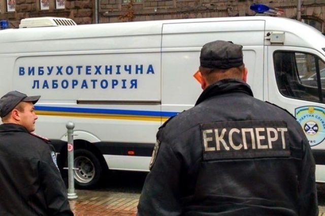 Пенсионер, завербованный РФ, пытался устроить теракт с массовым убийством детей. Новости Днепра