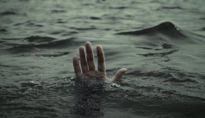 У аквапарка утонул 16-летний. Новости Днепра