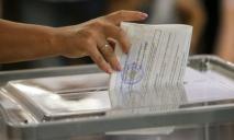 За кого голосовали женщины и молодежь: данные социологов