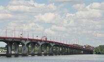 Перекрытие Нового моста: что будет с маршрутками