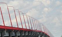 Перекрытие Нового моста: нагрузка на Амурский мост возрастет в 3 раза