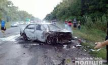 Главный «Слуга народа» области оказался виновным в смертельной аварии