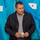 Когда в Украине могут пройти местные выборы