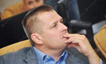 Экс-советница Бориса Филатова теперь будет работать на Зеленского