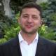 Зеленский на английском языке пригласил иностранных инвесторов в Украину